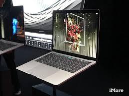 100 punch home design studio for mac 17 5 reviews motu