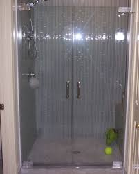 Cardinal Shower Door by Door U0026 Panel Shower Door King Shower Door Installations
