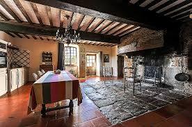 chambre d hote de charme beaujolais chambre d hote de charme beaujolais luxury chambres d h tes la vigne
