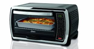 Cuisinart Tob 195 Exact Heat Toaster Oven Broiler Stainless Cuisinart Tob 40 Review A Good Branded Toaster Oven