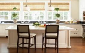 modern kitchen window treatments riveting round glass kitchen tables toronto tags round kitchen