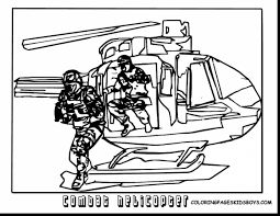 stunning helicopter coloring pages with army coloring pages