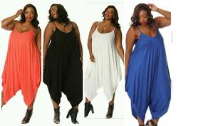 one jumpsuit plus size jumpsuits and rompers plus size romper jumpsuit one shoulder