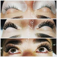 Hair Extensions In Costa Mesa by Lashes La Roo 60 Photos U0026 13 Reviews Eyelash Service Costa