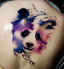 panda by chris toler seventh sin tattoo co charlotte n c tattoos
