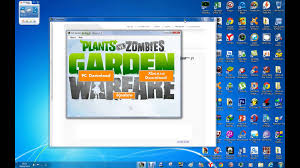 awesome download plants vs zombies garden warfare nice home design