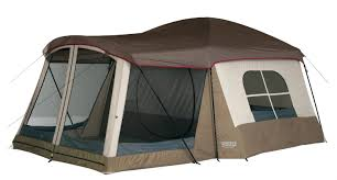 Tent Cabin by 19 Cool Tents For Camping Clip Family Tents On Sale On Pinterest