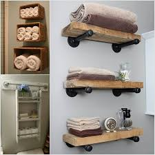 bathroom shelf ideas shelving ideas archi workshops