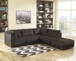 Home Decor Stores In Winnipeg Ez Home Furniture Getpaidforphotos Com