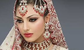 How Much For Bridal Makeup 20 Bridal Makeup Tips Every Bride Should Know