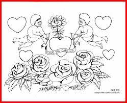 Coloriage Amour Adulte Nos Jeux De Coloriage Amour à Imprimer