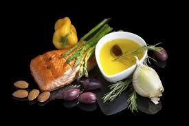 28 day mediterranean diet plan livestrong com