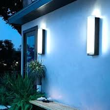 Landscape Lighting Repair Landscape Lighting Repair Landscape Lighting Landscape Lighting