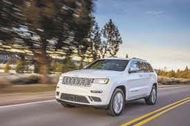 2017 jeep grand cherokee 2017 jeep grand cherokee cars theadvocate com