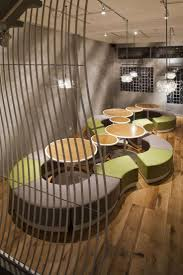 162 best canteen images on pinterest architecture food court