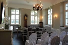 Haus Hochzeit Auf Dem Wasserschloss Haus Neersdonk Am Niederrhein