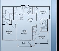 atlanta ga low income housing atlanta low income apartments