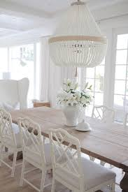 best 25 white chairs ideas on pinterest french country dining