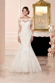 sleeved wedding dresses sleeved wedding dresses gallery wedding dress decoration