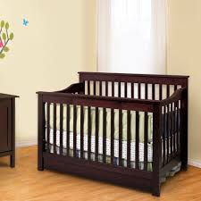 Davinci Jayden 4 In 1 Convertible Crib by Bedroom U0026 Bedding Luxury Theme Davinci Annabelle Mini Crib Design