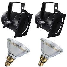 cheap par38 pin spot light find par38 pin spot light deals on