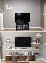 Home Decorating Ideas On A by Home Decor On A Budget Archives Interior Decor
