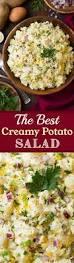 best 25 best potato salad recipe ideas on pinterest best dill