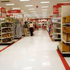target belton mo black friday hours target coupons store hair coloring coupons
