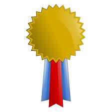 graduation medals gold medal clip at clker vector clip online royalty