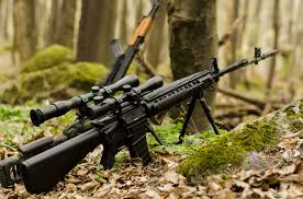 hunting lights for ar 15 top 5 best ar 15 bipods in 2018 ar15 accessory reviews