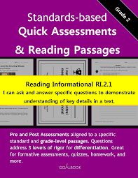 ri 2 1 ask and answer wh questions reading informational text