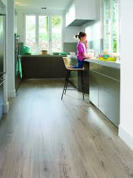 Alloc Laminate Flooring Water Resistant Laminate Floor Liverpool Penrith Botany Bay