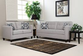 Sleeper Sofa Willa Arlo Interiors Serta Upholstery Cia 72