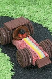 simply edible 25 best edible car contest ideas images on kids meals