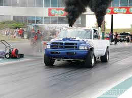 Dodge Ram Cummins Transmission - 1998 dodge ram 2500 love it when trucks do this trucks