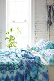 Beach Bedspread I Feel Like This Boho Beach Vibe Is Super Trendy And Cute Right