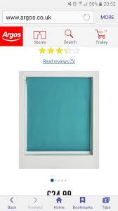 die besten 25 teal blinds ideen auf pinterest wohnzimmerfarben