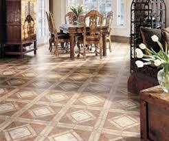 hardwood laminate carpet tile vinyl and cork flooring in south