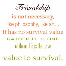 friendship quote korean 100 quote about friendship sad 40 quotes about friends and