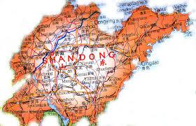 Hummingbird Map China Tours China Exploration Adventure And Travel Service