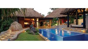 jean michel cousteau resort hotel vanua levu fiji islands