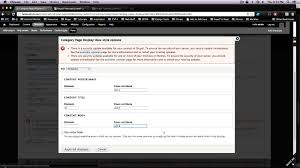 Drupal Hosting Title Drupal 7 Tutorials 62 Creating A Responsive Grid With Views