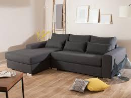 canapé fait maison canapé fait maison liée à canapé tissu déhoussable d angle fixe