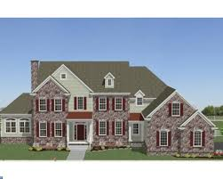 homes for sale in chadds ford quick search chester county pa