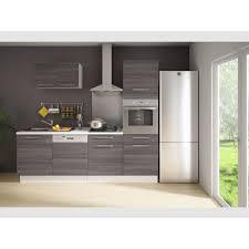 cdiscount cuisine en bois cuisine en bois jouet pas cher dinette cuisine cuisine