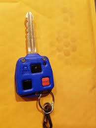 lexus keys breaking yotamd titanium integrated remote key fob shell intro sale