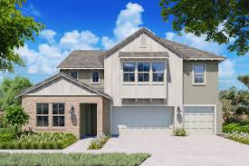 brand new homes in chula vista brookfield residential
