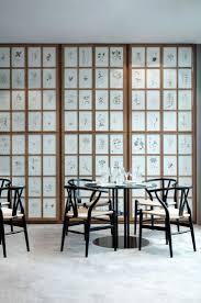 Esszimmer Stuttgart Thai Die Besten 25 Japanisches Restaurant Interieur Ideen Auf