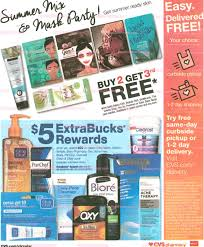 cvs pharmacy black friday 2017 cvs weekly ad preview 7 30 17 8 5 17
