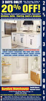 surplus warehouse cabinets lafayette la best home furniture
